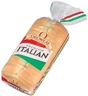 Best oroweat white bread Reviews