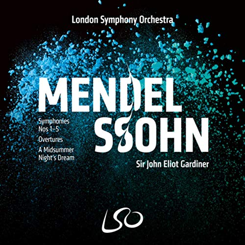Symphony No. 3 in A Minor, Op. 56