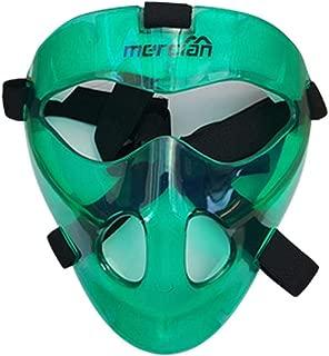 Mercian Genesis Field Hockey Face Mask