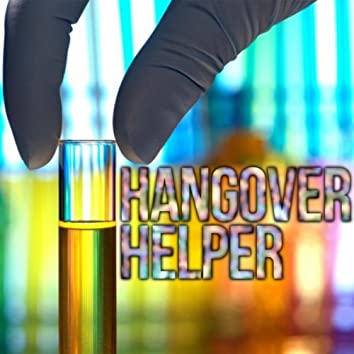 Hangover Helper