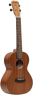 islander ukulele mt 4 ukulele