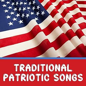 Traditional Patriotic Songs
