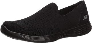 Skechers YOU DEFINE - 15832 womens Sneaker