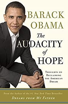 "HERE'S ANOTHER ""OBAMA"" FAMILY BEST-SELLER"
