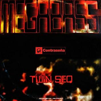 Twin Seq
