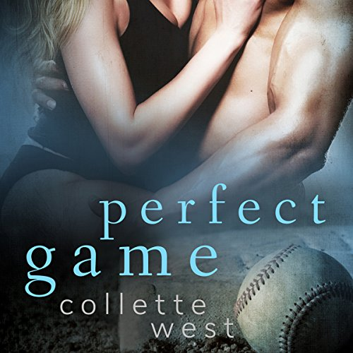 Perfect Game cover art