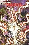 Marvel Legacy - Marvel Epics n°3