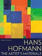 thomas hoffman artist