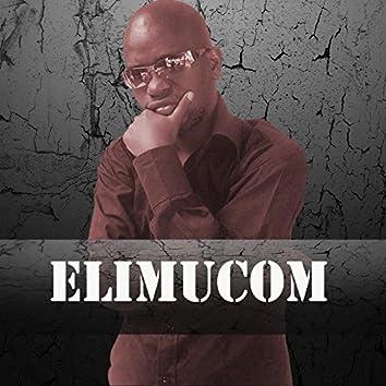 Elimucom