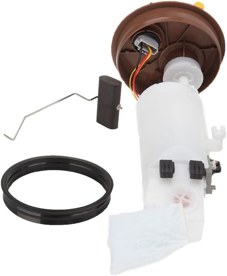 期間限定特別価格 Aintier E7142M Fuel Pump Assembly fi Module 高価値 Replacement Electric
