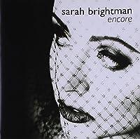 Encore by Sarah Brightman (2002-04-23)