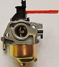 DIY Parts Depot Carburetor for MTD,Cub Cadet,Troy Bilt 751-14093, 951-14093