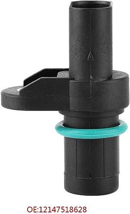 Sensor de Posici/ón /árbol de Levas Escape Para BMW E46 E39 E53 E83 E85 E86 12147518628