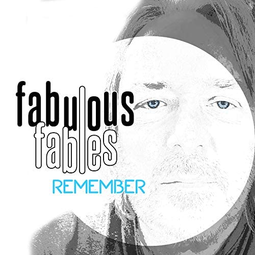 Fabulous Faber