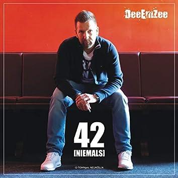 42 (Niemals)