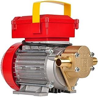 CBN-E312-FPR Hydraulik Zahnradpumpe Zahnradpumpe Pumpe CBN-E312-FPR CBN-E314-FPR CBN-E316-FPR Zahnradpumpe