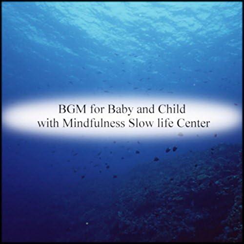 Mindfulness Slow Life Center