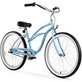 Firmstrong Curved Lady Urban Bike
