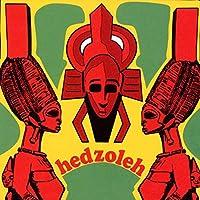 Hedzoleh