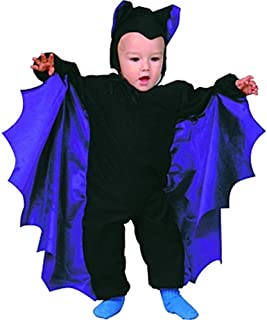 RG Costumes Baby Boys' Costumes, Multi, 2T-4T