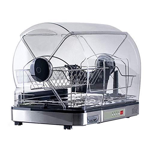 lavavajillas mini fabricante XHCP