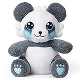 corimori- Mei (6+ Modelos) Panda De Peluche Niños Juguete 26cm, Color azul, gris, blanco...