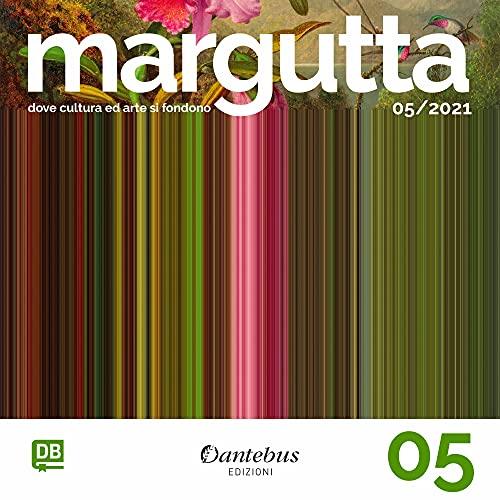 Collana Margutta 5