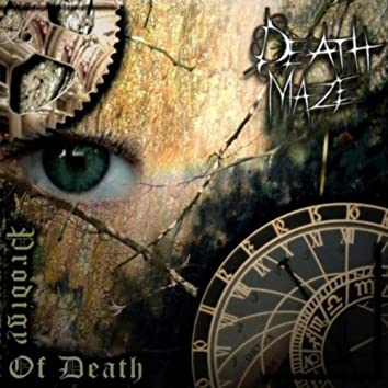 Prodigy of Death (Demo)