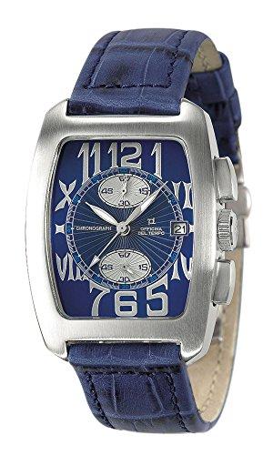 relojes italianos officina del tempo