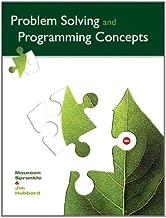 Best logic development and problem solving Reviews