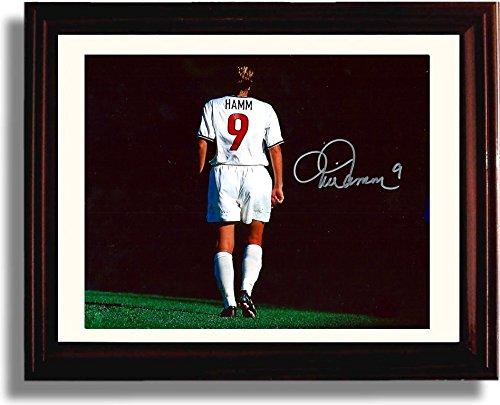 AC Milan Massimo Oddo official autograph card 2010//11