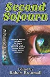 Second Sojourn