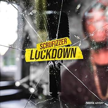 On Lockdown