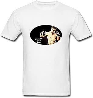Frank Mir UFC Men's Shirt