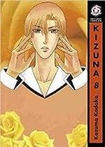 Kizuna, Tome 8 de Kazuma KODAKA