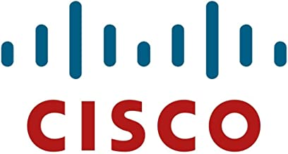 Cisco Systems SG350X-24P-K9-NA Sg350x 24 Port Stackable Swtch