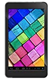 Hott Corp Allwinner Cortex-A7 A31S 7' 1GB 8GB Android 4.4.2 KitKat Tablet - Black 60710