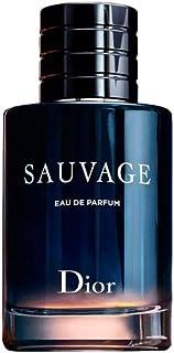 Christian Dior Sauvage Men'S Eau de Parfum 60ml