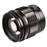 Lifoto Lente F1.2 de 50 mm de gran apertura de marco completo de enfoque manual lente fija compatible con Nikon Z Mount