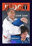 Power Judo Vol 1
