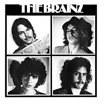 The Brainz