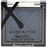 Max Factor Colour Effect Mono Eye Shadow, No. 10 Magic Nights by Max Factor