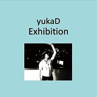 Yoake no uta