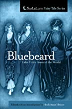 Bluebeard Tales From Around the World