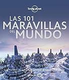 Las 101 maravillas del mundo (Viaje y aventura)