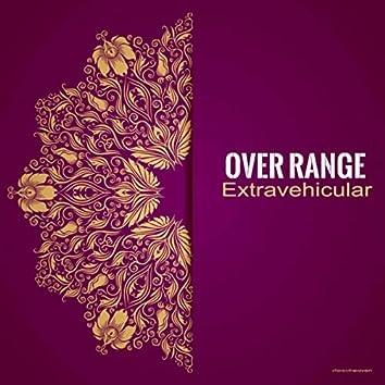 Extravehicular
