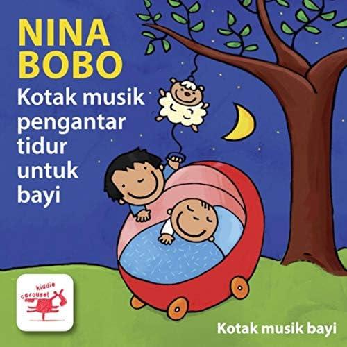 Kotak Musik Bayi