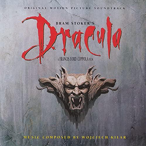Bram Stokers Dracula / a Francis Ford Coppola Film