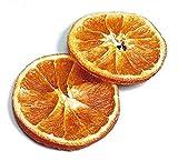 KnorrPrandell Gütermann 6680410 - Fettine di Arancia, Confezione da 50 gr., Colore: Arancio