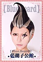 新しいクールダンガンロンパダンガンロンパ田中ガンダムコスプレウィッグロールプレイ黒白髪ハロウィン衣装ウィッグ+ウィッグキャップB